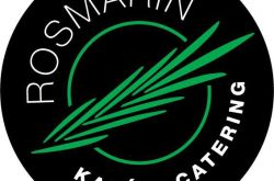 Rosmarin Kafé og Catering