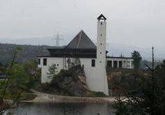 Foldnes Kyrkje