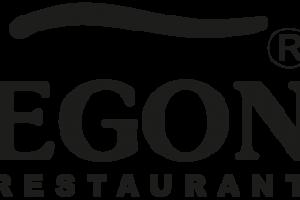 egon_restaurant