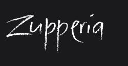 Zupperia
